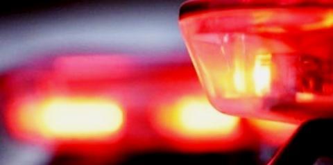Polícia Militar prende dois indivíduos por assalto em Parnaguá