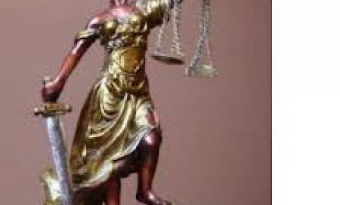 PL permite que bacharel em Direito faça consultoria e assessoria jurídica