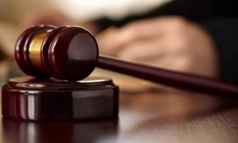 Por que os advogados brasileiros não podem atender de graça?