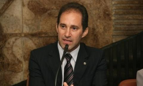 Amapi afirma que mais de 30 comarcas do interior estão sem juízes