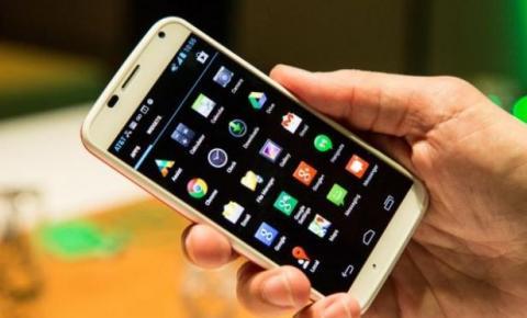 Novos direitos do consumidor de serviços de telecomunicações entraram em vigor nesta terça-feira
