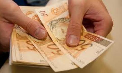 STF vai realizar audiência para discutir financiamento das campanhas eleitorais