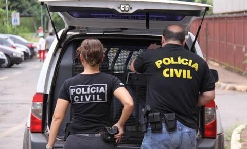 Polícia Civil do Ceará terá concurso com 1,5 mil oportunidades de trabalho
