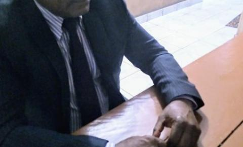 Câmara de vereadores de Gilbués aprova requerimento do vereador Jóia (MDB)
