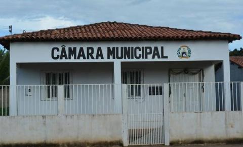 Inquérito investiga contratação de 'funcionárias fantasmas' na gestão passada da Câmara de Sebastião Barros
