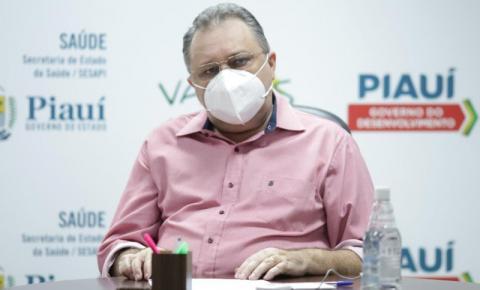 Sesapi autoriza retomada das cirurgias eletivas no Piauí