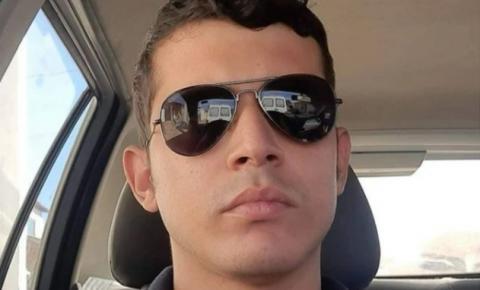 Aluno do IFPI de 24 anos tem mal súbito e morre em São Raimundo Nonato
