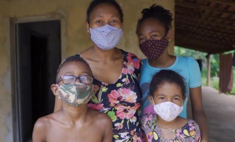 Equatorial Piauí alerta para prazo de recadastramento de clientes na Tarifa Social