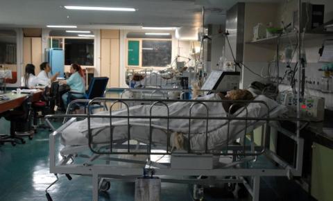Óbitos por covid-19 caem até 85% entre os vacinados no Piauí