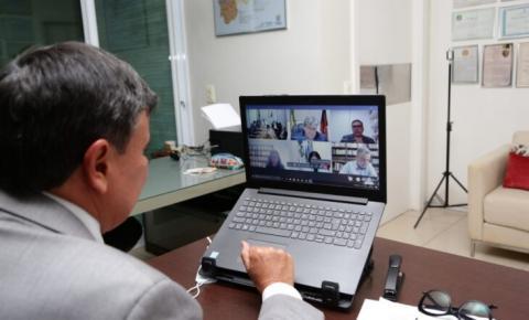 Estados do Nordeste irão pagar auxílio para órfãos em decorrência da Covid