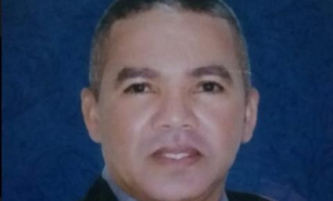 Vereador Merço vem desempenhando um excelente trabalho como parlamentar em Gilbues