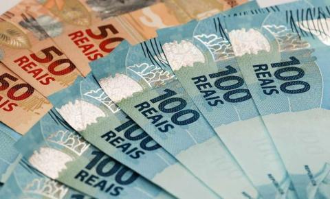 Projeto Garimpo identifica e movimenta mais de R$ 8 milhões em contas judiciais de processos arquivados