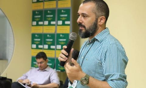 Presidente do Sindicato Rural de Bom Jesus faz duras críticas ao deputado Ziza Carvalho por vídeo publicado