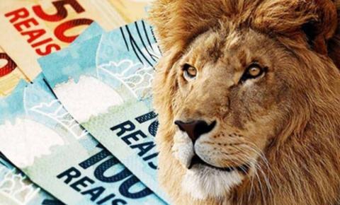 Confederação Nacional de Municípios publica nota sobre a aprovação da Reforma do Imposto de Renda