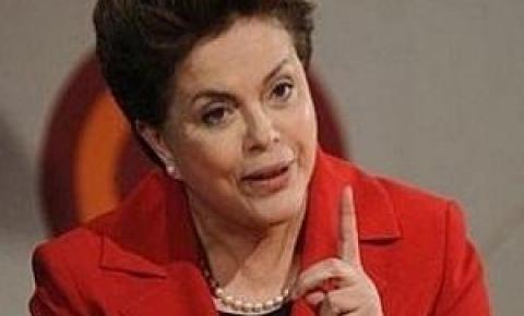 PMDB x PSDB, Agressão ao Dr. Raimundinho, visita da Dilma e Lavanderias...