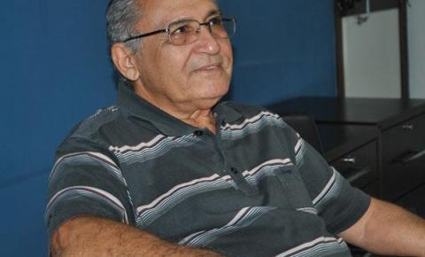 Prefeito Jesualdo Cavalcante concede entrevista ao GP1 e fala sobre administração e politica