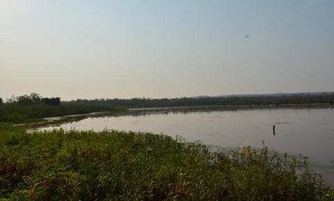 Seminário sobre a Gestão dos Recursos Hídricos na Bacia do Gurgueia acontece nesta terça (11) em Corrente