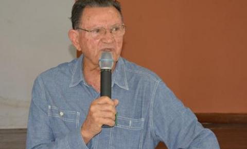 Dia Mundial da Água: Há mais de 50 anos Dr. Hélio Paranaguá já alertava para cuidados na região