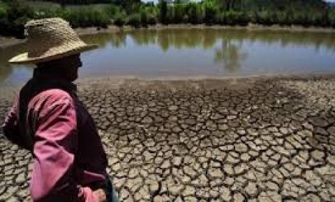 50% do semiárido piauiense será monitorado por estações meteorológicas