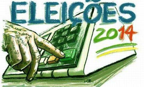 Justiça Eleitoral: confira o que fica proibido de quinta a domingo