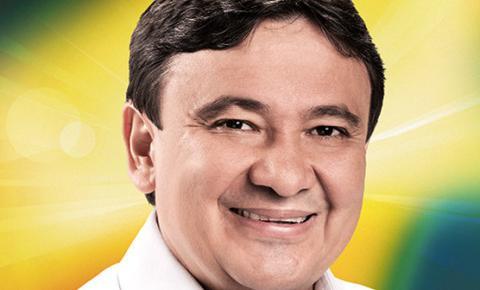 Wellington Dias eleito governador pela 3º vez com 63%
