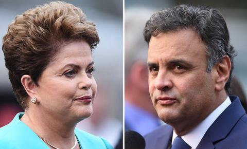 Brasil volta às urnas na eleição mais acirrada da história