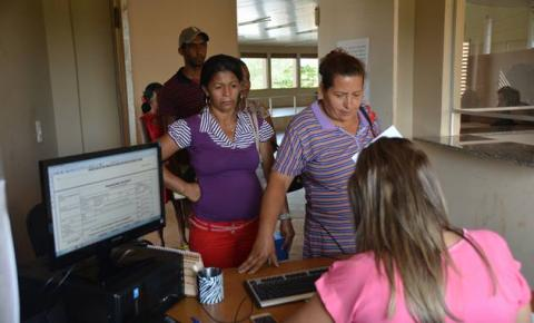 Boletos para pagamento do Seguro Garantia Safra já podem ser retirados na Secretaria de Desenvolvimento Rural
