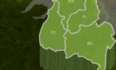 Plano de Desenvolvimento do Matopiba é lançado no Piauí