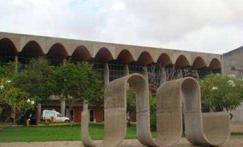 Dr. Hélio defende que reforma administrativa não prejudicará servidores públicos