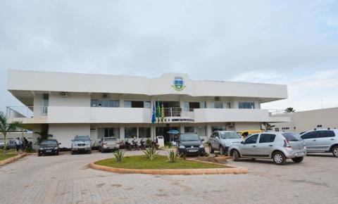 Ministério da Agricultura promove importante encontro em Corrente