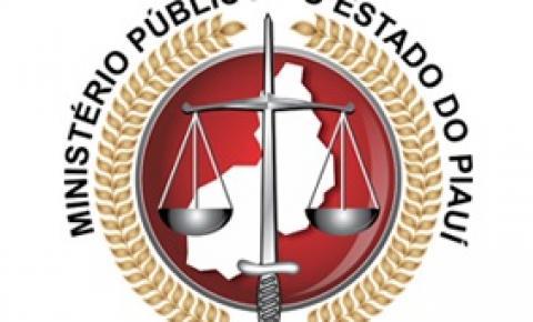 Ministério Público investiga irregularidades em fundo previdenciário de Sebastião Barros
