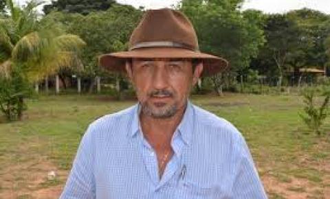 Escolas públicas de Sebastião Barros funcionam sem autorização