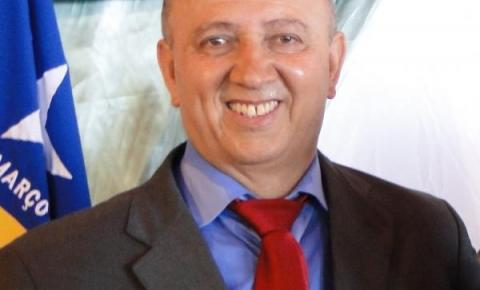 Prefeito de Avelino Lopes é denunciado ao Tribunal de Contas acusado de comprar móveis e eletrônicos em farmácia