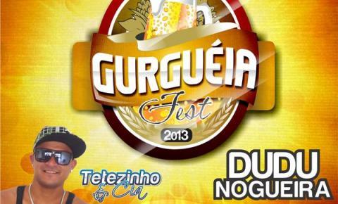 Vila Boemia promove o Gurguéia Fest neste sábado, 13 de julho!