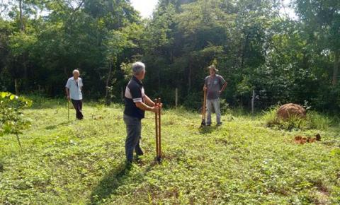 Semar lança edital do ICMS Ecológico para municípios