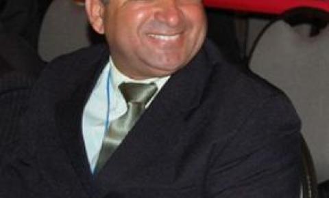 Procurador abre inquérito contra ex-prefeito Benigno Ribeiro