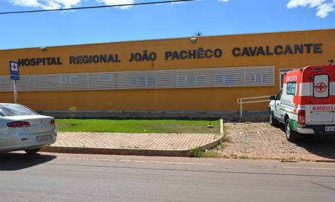 Conselho Municipal de Saúde recebe falsa denúncia e confirma adimplência da prefeitura com o Hospital Regional de Corrente.