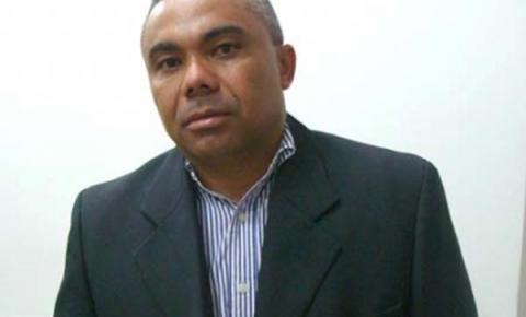 Prefeito Reidan Kléber é denunciado ao Tribunal de Contas