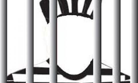 Curimatá - Tribunal do Juri condena irmão do falecido juiz Osório a 37 anos de prisão