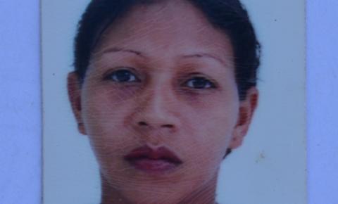 Feminicídio: mulher  é assassinada em plena rua por companheiro em Corrente
