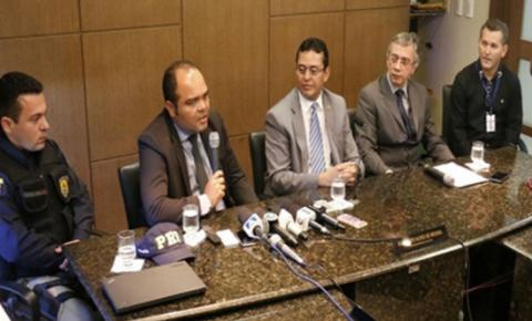 Promotor fará acareação entre presos e prefeito de Redenção do Gurguéia