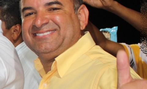 MEC determina ao ex-prefeito Benigno Ribeiro a devolução de R$ 310 mil referente à irregularidades na merenda escolar