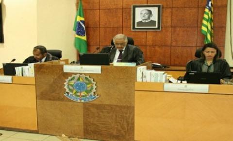 TRE-PI solicitará ao TSE forças federais para várias Zonas Eleitorais