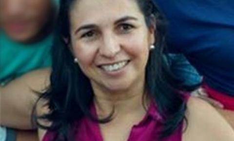 Juiz condena ex-secretária de Saúde de Bom Jesus a devolver R$ 1 milhão