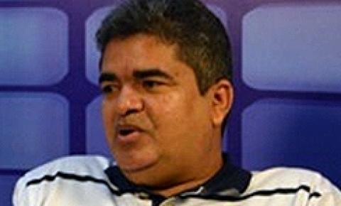 Erro em ata de convenção pode tirar Murilo Ribeiro da disputa eleitoral