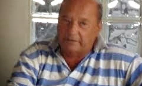 Prefeito eleito de Santa Rita de Cássia (BA) tem registro cassado