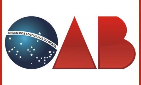 OAB discute propostas de mudanças nos cursos de direito