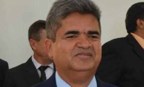 Prefeito de Corrente nomeia secretários com problemas na justiça
