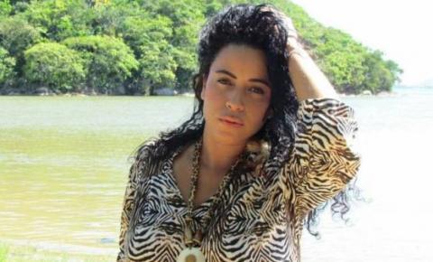 Polícia investiga perfil psicológico de primeira dama de Barreiras, encontrada morta