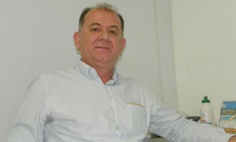 Justiça condena ex-prefeito de Santa Filomena